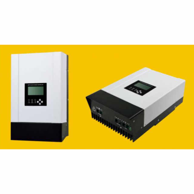 10kwh Home Battery Backup System Inverter With Battery For Home