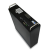 Telecom Battery 48v50ah module LiFePO4 battery 6000cycles 10Years Warranty