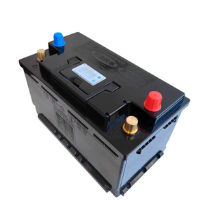 12v90ah 1600CCA Cranking battery lifepo4 car engine cold cranking motorcycle